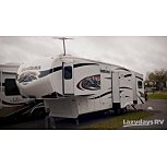 2009 Keystone Montana for sale 300213557