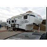 2009 Keystone Montana for sale 300218427