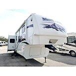 2009 Keystone Montana for sale 300218561