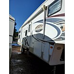 2009 Keystone Montana for sale 300238130