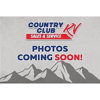 2009 Keystone Montana for sale 300290702