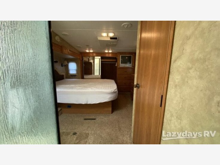2009 Keystone Montana for sale 300309528