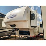 2009 Keystone Mountaineer for sale 300239715