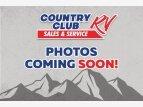 2009 Keystone Mountaineer for sale 300297339