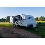 2009 Keystone Passport for sale 300196815