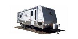 2009 Keystone Springdale 250RKLS specifications
