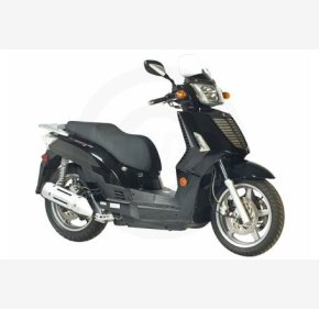 2009 Kymco People S 250 for sale 200757193