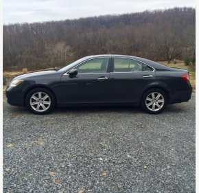 2009 Lexus Other Lexus Models for sale 100754733