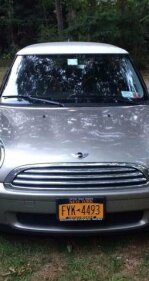 2009 MINI Cooper Hardtop for sale 100791154