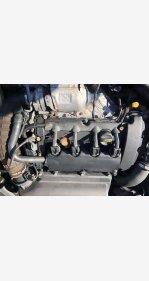 2009 MINI Cooper S Hardtop for sale 101290052