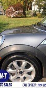 2009 MINI Cooper S Hardtop for sale 101395458