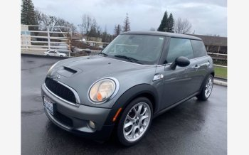 2009 MINI Cooper for sale 101442560