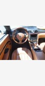 2009 Maserati GranTurismo Coupe for sale 101490211
