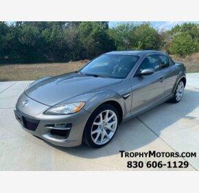 2009 Mazda RX-8 for sale 101209267
