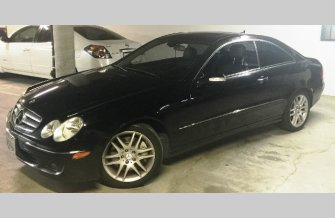2009 Mercedes-Benz Other Mercedes-Benz Models for sale 100781564