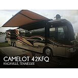 2009 Monaco Camelot for sale 300182178