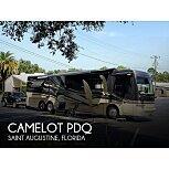 2009 Monaco Camelot for sale 300263355