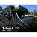 2009 Monaco Covina for sale 300223811