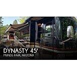 2009 Monaco Dynasty for sale 300190029