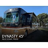 2009 Monaco Dynasty for sale 300214454