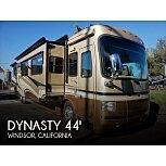 2009 Monaco Dynasty for sale 300275925