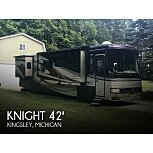 2009 Monaco Knight for sale 300195682