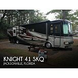 2009 Monaco Knight for sale 300215093