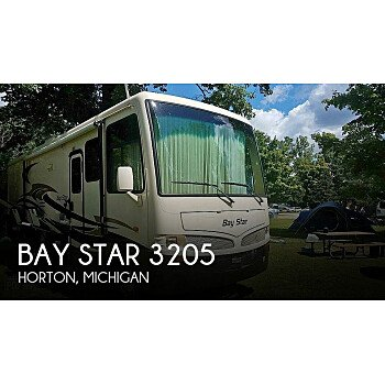 2009 Newmar Bay Star for sale 300255553