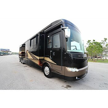 2009 Newmar Essex for sale 300224371