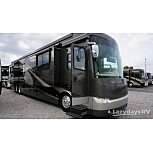 2009 Newmar Essex for sale 300228110
