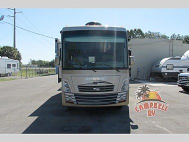 2009 Newmar Grand Star for sale 300208559