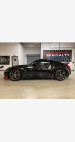 2009 Nissan 370Z for sale 101393249