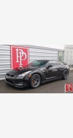 2009 Nissan GT-R Premium for sale 101408069