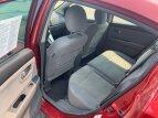 2009 Nissan Sentra for sale 101602035