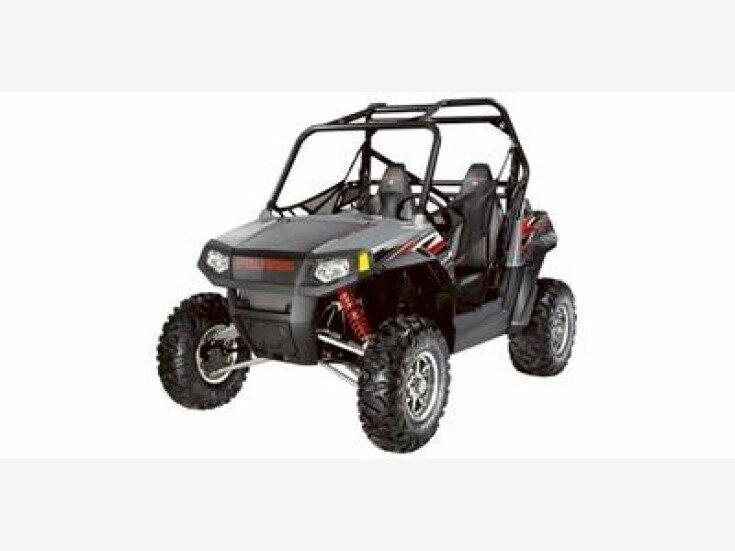 2009 Polaris Ranger RZR 800 for sale near Tucson, Arizona 85741