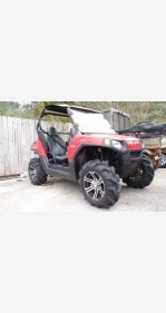 Motorcycles for Sale near Oneonta, Alabama - Motorcycles on