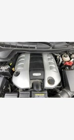 2009 Pontiac G8 GXP for sale 100947065