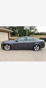 2009 Pontiac G8 for sale 101073754