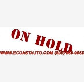 2009 Pontiac G8 for sale 101219062