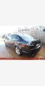 2009 Pontiac G8 for sale 101326214