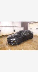 2009 Pontiac G8 for sale 101326412