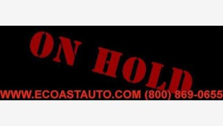 2009 Pontiac G8 for sale 101326451