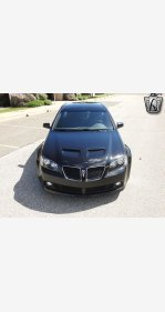 2009 Pontiac G8 GT for sale 101334988