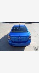 2009 Pontiac G8 GT for sale 101392879