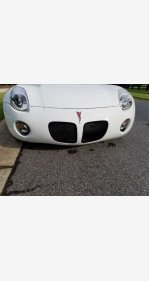 2009 Pontiac Solstice Coupe for sale 101021881
