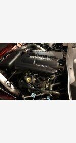 2009 Pontiac Solstice GXP Coupe for sale 101041139