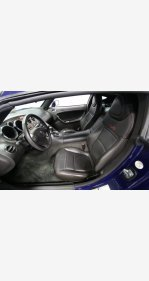 2009 Pontiac Solstice for sale 101167799