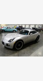 2009 Pontiac Solstice Coupe for sale 101323419