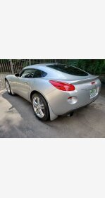 2009 Pontiac Solstice for sale 101336585