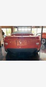 2009 Pontiac Solstice GXP Coupe for sale 101370591